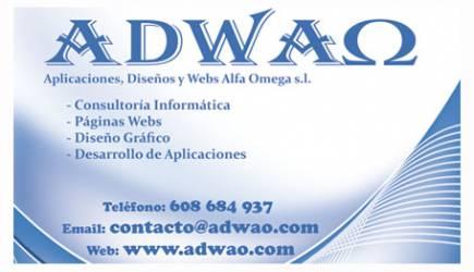 Adwao